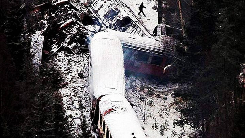 togulykke F Brødtekst Lnyh4astaulykken2901 2